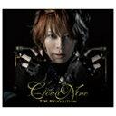 ソニーミュージックマーケティング T.M.Revolution/CLOUD NINE 初回生産限定盤 type-A 【CD】