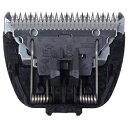 パナソニック ER9605 メンズヘアーカッター用替刃 ER9605
