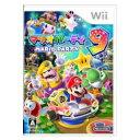 【送料無料】 任天堂 マリオパーティ9【Wii】