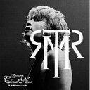 ソニーミュージックマーケティング T.M.Revolution/T.M.R. LIVE REVOLUTION 11-12 -CLOUD NINE- 期間生産限定盤 【CD】