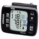 【あす楽対象】【送料無料】 オムロン 手首式自動血圧計 HEM-6310F[HEM6310F]