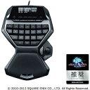 【送料無料】 ロジクール Logicool 有線ゲームボード[USB] Logicool G13 Advanced Gameboard(ブラック) G13r