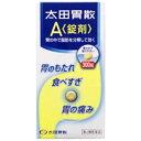 太田胃散 【第2類医薬品】 太田胃散A<錠剤>(300錠)〔...