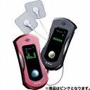 【送料無料】 ヤーマン ミュージックトレーニングマシン 「ダンシングEMS Bluetooth」 EP-4P ピンク【日本製】[EP4P]
