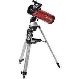 【送料無料】 ケンコー ニュートン反射式天体望遠鏡 スカイエクスプローラー SE-GT100N[SEGT100N] 【メーカー直送・代金引換不可・時間指定・返品不可】