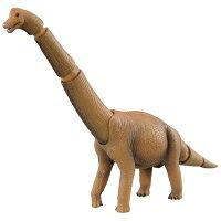 タカラトミー TAKARA TOMY アニア AL-04 ブラキオサウルス