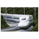 【送料無料】 KATO 【Nゲージ】N700系新幹線「のぞみ」 8両増結セット