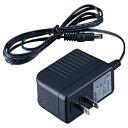BUFFALO LinkStation対応 交換用ACアダプター OP-AC12[OPAC12]