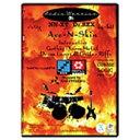 """AudioWarrior オーディオウォリアー """"Audio Warrior"""" Axe-N-Skin"""