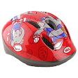 BELL 子供用ヘルメット ズーム(レッドエレファントベースボール/48-54cm)[ZOOMXSS]
