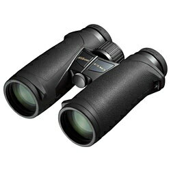 ニコン 双眼鏡 EDG 8X42