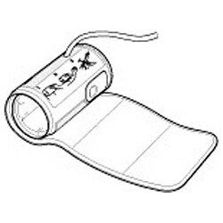 オムロン 血圧計用腕帯 Rタイプ HEM-CUFF-R[HEMCUFF]