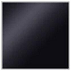 GSIクレオス Mr.カラースプレー 黒鉄色