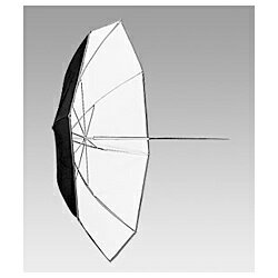 【送料無料】 コメット アンブレラ ナイロン N-65(1120φ)[025354] 【メーカー直送・代金引換不可・時間指定・返品不可】