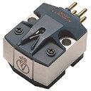 【送料無料】 audio-technica オーディオテクニカ モノラル専用MC型(SP用) カートリッジ AT-MONO 3/SP[ATMON03SP]