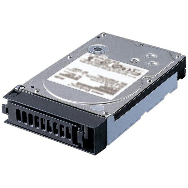 【送料無料】 BUFFALO 交換用HDD [SerialATA 2.0・1TB]テラステーション・リンクステーション対応 OP-HD1.0T/4K[OPHD1.0T4K]
