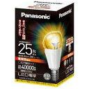 【あす楽対象】 パナソニック LDA5LE17CW LED電球 (クリア電球形・全光束360lm/電球色相当・口金E17) LDA5L-E17/C/W