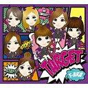 ユニバーサルミュージック T-ARA/TARGET 初回限定盤 【CD】