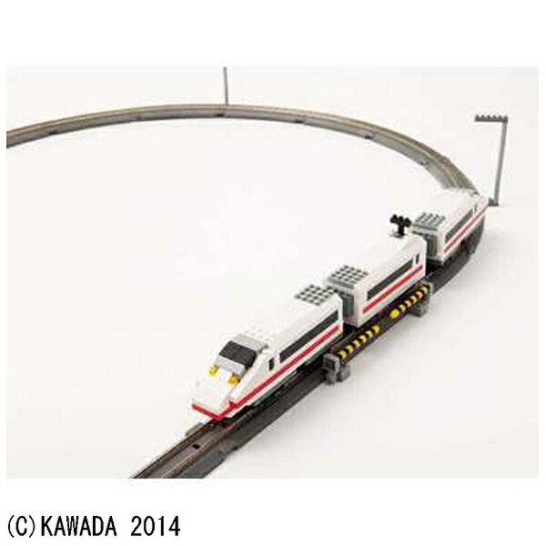 カワダ ナノゲージ nGS-001 ベーシックフルセット