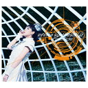 NBCユニバーサル fripSide/infinite synthesis 2 初回限定盤(Blu-ray Disc付) 【CD】