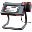 【送料無料】 キングジム デジタル名刺ホルダー 「メックル(MEQRU)」 MQ10