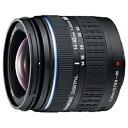 【送料無料】 オリンパス 交換レンズ ZUIKO DIGITAL ED 14-42mm F3.5-5.6【フォーサーズマウント】[ED1442MMF3556]
