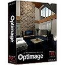 【送料無料】 メガソフト 〔Win版〕 Optimage (オプティマージュ)