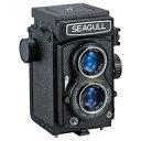 【送料無料】 銀一 Seagull-4B-1[SEAGULL4B1]