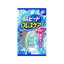 小林製薬 【スピードブレスケア】ソーダミント