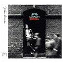 EMIミュージックジャパン ジョン・レノン/ロックン・ロール 期間限定盤 【CD】