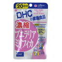 DHC 【DHC】 濃縮プエラリアミリフィカ 20日分 60粒