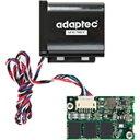 【送料無料】 アダプテック フラッシュモジュール Adaptec Flash Module 700(AFM-700) 2275400-R[2275400R]