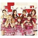 EMIミュージックジャパン T-ARA/バニスタ! 初回生産限定盤A 【CD】