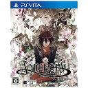 アイディアファクトリー AMNESIA V Edition【PS Vitaゲームソフト】[AMNESIAVEDITION]