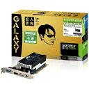 【送料無料】 玄人志向 NVIDIA GeForce GTX 750 Ti [PCI-Express 3.0 x16・2GB] GF-GTX750TI-LE2G... ランキングお取り寄せ