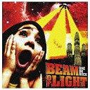 ビクターエンタテインメント ONE OK ROCK/BEAM OF LIGHT 【CD】