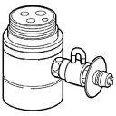 【送料無料】 パナソニック CB-SMC6 食器洗い乾燥機用 分岐水栓 CB-SMC6[CBSMC6]