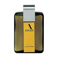 資生堂 shiseido AUSLESE(アウスレーゼ)オーデコロン(120mL)[AL]