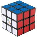 メガハウス ★ルービックキューブ ver.2.0の画像
