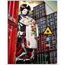 ユニバーサルミュージック 椎名林檎/逆輸入 〜港湾局〜 通常盤 【CD】