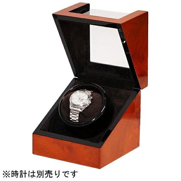 【送料無料】 IGIMI 自動巻き上げ機 IG-ZERO112-5[IGZERO1125]