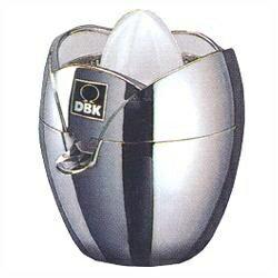 【送料無料】 DBK ディービーケー シトラスジューサー (300ml) CJ65[CJ65]