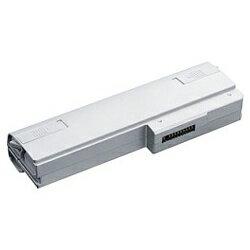 【送料無料】 パナソニック Panasonic CF-VZSU49AJS Let's note R9シリーズ用 標準バッテリーパック CF-VZSU49AJS[CFVZSU49AJS] panasonic