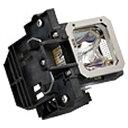 【送料無料】 JVC 交換ランプ PK-L2210U[PKL2210U]