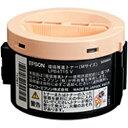 【送料無料】 エプソン 【純正】 環境推進トナー Mサイズ LPB4T15V