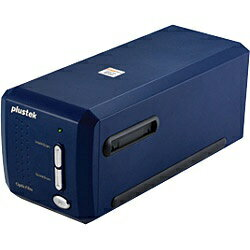 PLUSTEK プラステック OpticFilm 8100 フィルムスキャナー ハイエンド向け [USB][OPTICFILM8100]