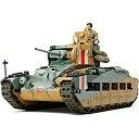 タミヤ TAMIYA 1/48 ミリタリーモデルシリーズ No.72 イギリス歩兵戦車 マチルダ Mk.III/IV【代金引換配送不可】
