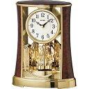 セイコー SEIKO 置き時計 BY427B