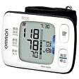オムロン 手首式自動血圧計 HEM-6300F[HEM6300F]
