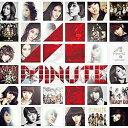 ユニバーサルミュージック 4Minute/Best Of 4Minute 初回限定盤A 【CD】